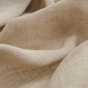 intercept-indoor-fabrics-indoor-warwick-corfu-mushroom-2
