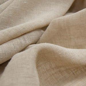 intercept-indoor-fabrics-indoor-warwick-corfu-mushroom