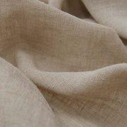 intercept-indoor-fabrics-indoor-warwick-corfu-pebble