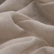 intercept-indoor-fabrics-indoor-warwick-corfu-quartz