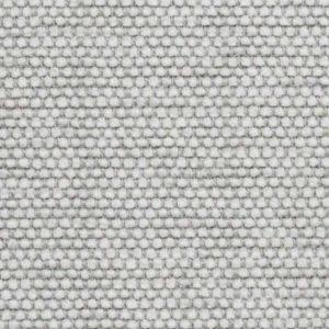 intercept-indoor-fabrics-indoor-warwick-jarvis-glacier-2