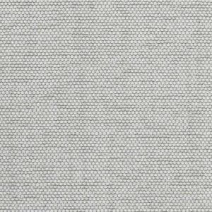 intercept-indoor-fabrics-indoor-warwick-jarvis-glacier