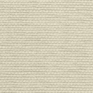 intercept-indoor-fabrics-indoor-warwick-jarvis-linen-2