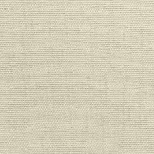 intercept-indoor-fabrics-indoor-warwick-jarvis-linen