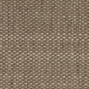 intercept-indoor-fabrics-indoor-warwick-jarvis-oatmeal-2