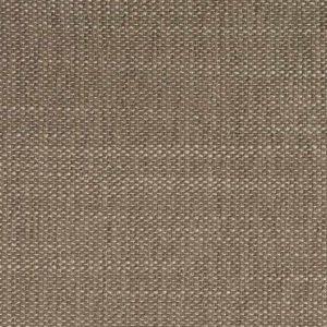 intercept-indoor-fabrics-indoor-warwick-jarvis-oatmeal