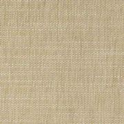 intercept-indoor-fabrics-indoor-warwick-jarvis-parchment