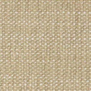 intercept-indoor-fabrics-indoor-warwick-jarvis-parchment-2
