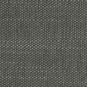 intercept-indoor-fabrics-indoor-warwick-jarvis-steel-2
