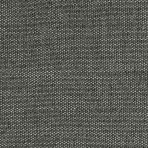 intercept-indoor-fabrics-indoor-warwick-jarvis-steel