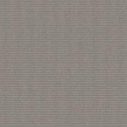intercept-outdoor-fabrics-outdoor-outdura-patterns-horizon-grey