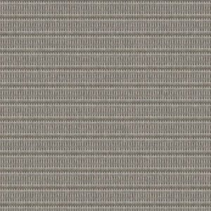 intercept-outdoor-fabrics-outdoor-outdura-patterns-horizon-grey-2
