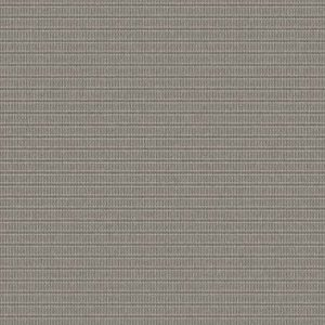intercept-outdoor-fabrics-outdoor-outdura-patterns-horizon-grey
