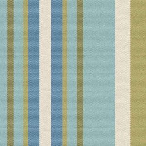 intercept-outdoor-fabrics-outdoor-outdura-patterns-pursuit-aqua-2