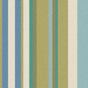intercept-outdoor-fabrics-outdoor-outdura-patterns-pursuit-aqua