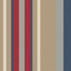 intercept-outdoor-fabrics-outdoor-outdura-patterns-pursuit-blueridge-2
