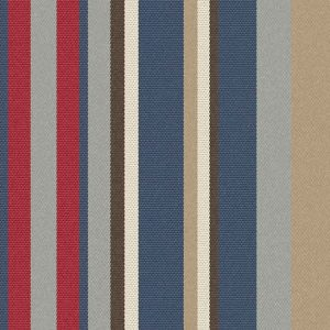 intercept-outdoor-fabrics-outdoor-outdura-patterns-pursuit-blueridge