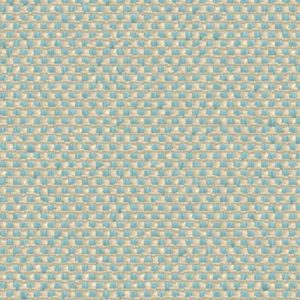 intercept-outdoor-fabrics-outdoor-outdura-patterns-rumor-aquatic-2