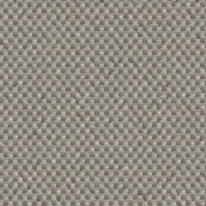 intercept-outdoor-fabrics-outdoor-outdura-patterns-rumor-slate-2