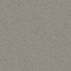 intercept-outdoor-fabrics-outdoor-outdura-patterns-rumor-slate