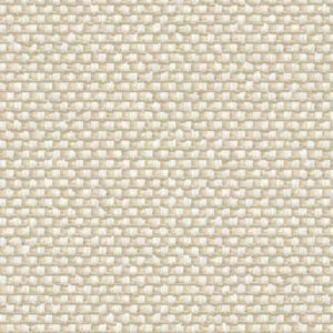 intercept-outdoor-fabrics-outdoor-outdura-patterns-rumor-vanilla-2