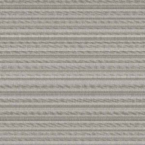 intercept-outdoor-fabrics-outdoor-outdura-patterns-sierra-dove-2