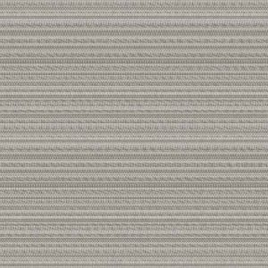 intercept-outdoor-fabrics-outdoor-outdura-patterns-sierra-dove