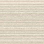 intercept-outdoor-fabrics-outdoor-outdura-patterns-sierra-meringue