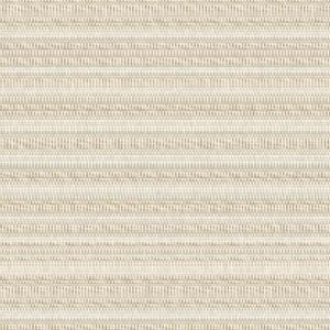 intercept-outdoor-fabrics-outdoor-outdura-patterns-sierra-meringue-2