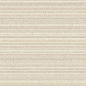 intercept-outdoor-fabrics-outdoor-outdura-patterns-sierra-meringue