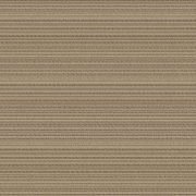 intercept-outdoor-fabrics-outdoor-outdura-patterns-sierra-stone