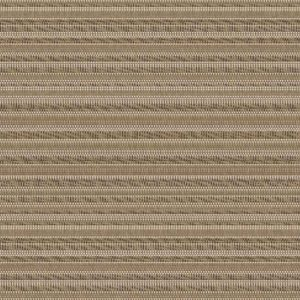 intercept-outdoor-fabrics-outdoor-outdura-patterns-sierra-stone-2
