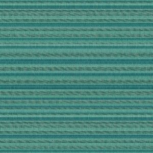 intercept-outdoor-fabrics-outdoor-outdura-patterns-sierra-turquoise-2