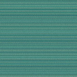 intercept-outdoor-fabrics-outdoor-outdura-patterns-sierra-turquoise