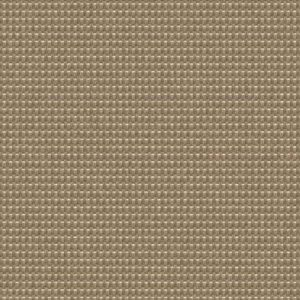 intercept-outdoor-fabrics-outdoor-outdura-patterns-sparkle-mushroom-2