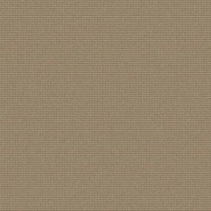 intercept-outdoor-fabrics-outdoor-outdura-patterns-sparkle-mushroom