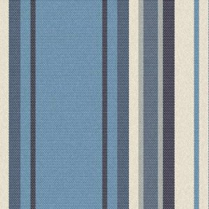 intercept-outdoor-fabrics-outdoor-outdura-patterns-tradewinds-nautical-2