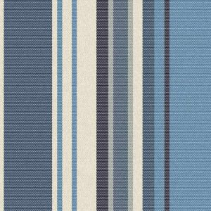 intercept-outdoor-fabrics-outdoor-outdura-patterns-tradewinds-nautical