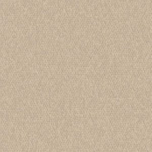 intercept-outdoor-fabrics-outdura-solid-antique-beige-2