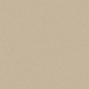 intercept-outdoor-fabrics-outdura-solid-antique-beige