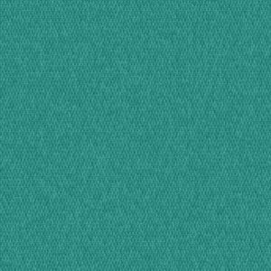 intercept-outdoor-fabrics-outdura-solid-aquamarine-2
