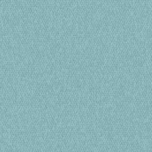 intercept-outdoor-fabrics-outdura-solid-aquatic-2