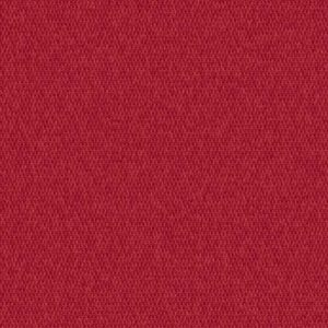 intercept-outdoor-fabrics-outdura-solid-china-red-2