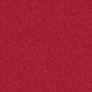 intercept-outdoor-fabrics-outdura-solid-china-red-2