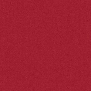 intercept-outdoor-fabrics-outdura-solid-china-red