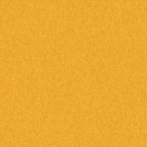 intercept-outdoor-fabrics-outdura-solid-dandelion-2