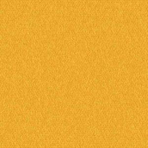 intercept-outdoor-fabrics-outdura-solid-dandelion-2