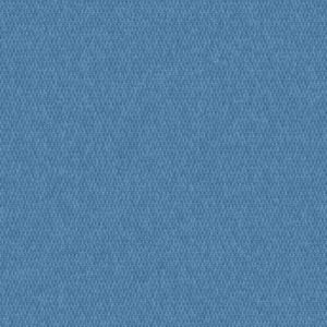 intercept-outdoor-fabrics-outdura-solid-island-blue-2