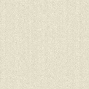 intercept-outdoor-fabrics-outdura-solid-ivory