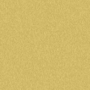 intercept-outdoor-fabrics-outdura-solid-lemongrass-2